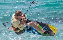 A73Q8655-1.jpg Kitesurfing Pictures