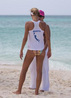 A73Q6614.jpg Beach Tennis in Aruba