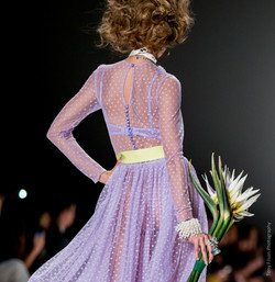 Runway Fashion by Tony Filson A73Q5143-1.jpg