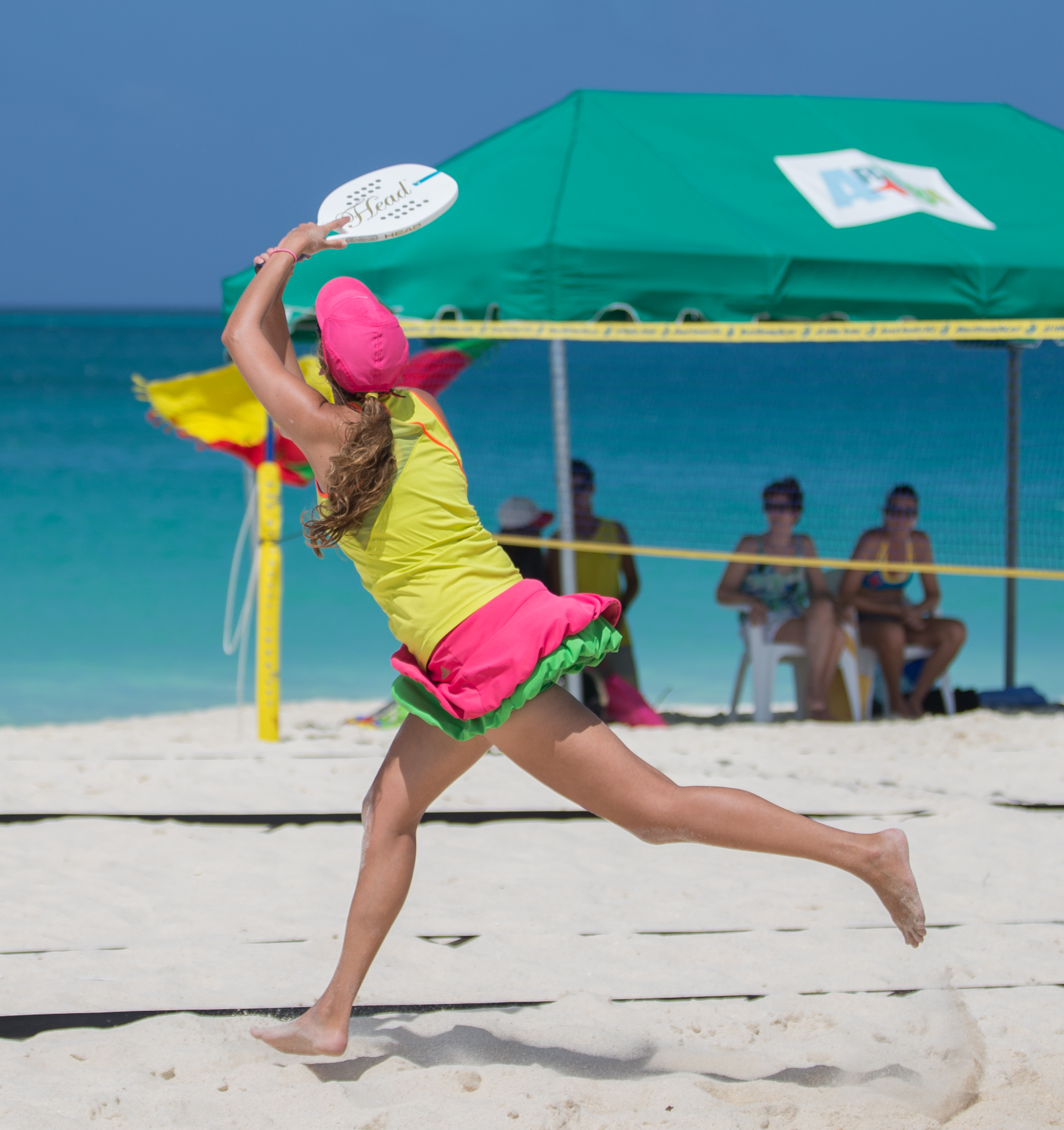 A73Q6558.jpg Beach Tennis in Aruba