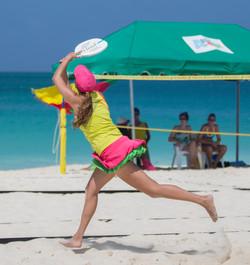 A73Q6558.jpg Beach Tennis in Aruba