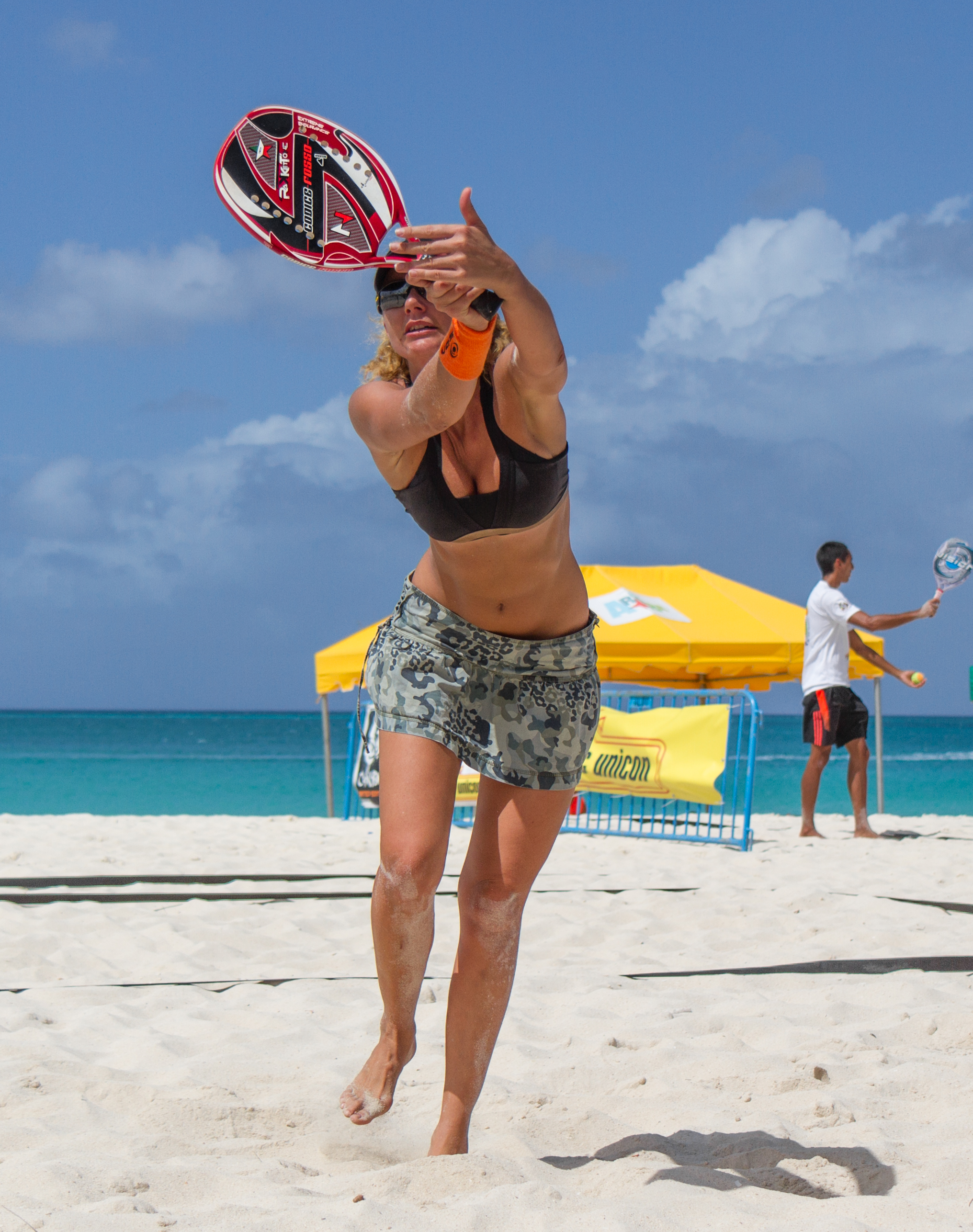 IMG_6558-6.jpg Beach Tennis in Aruba