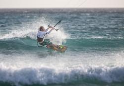 A73Q6335-1.jpg Kitesurfing Pictures