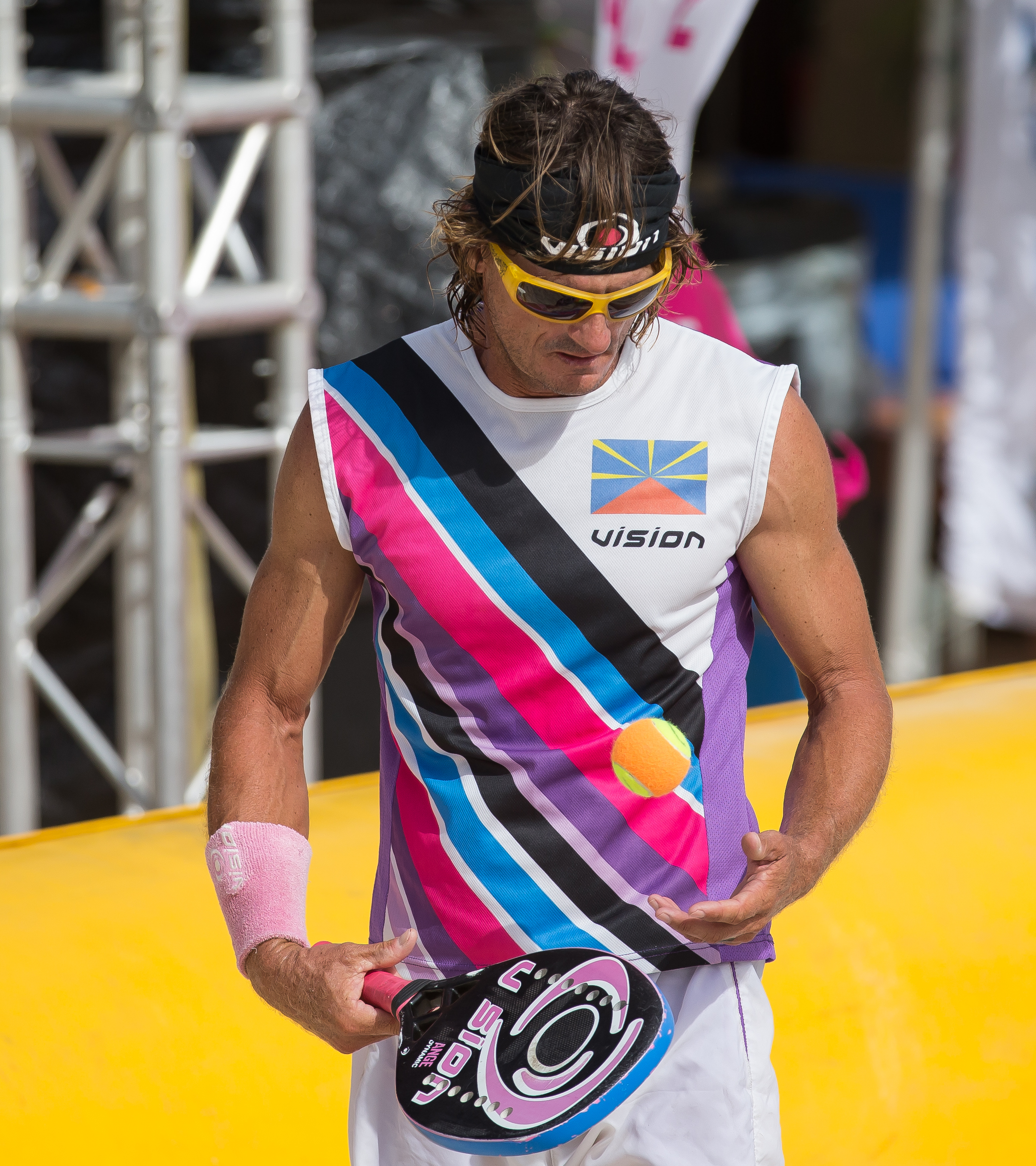 A73Q7323-2.jpg Beach Tennis in Aruba