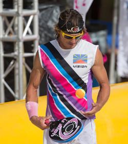 A73Q7323-2.jpg Beach Tennis in Aruba