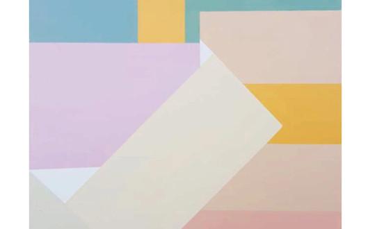 Bethany Smith, BA Fine Art, Aberystwyth University School of Art