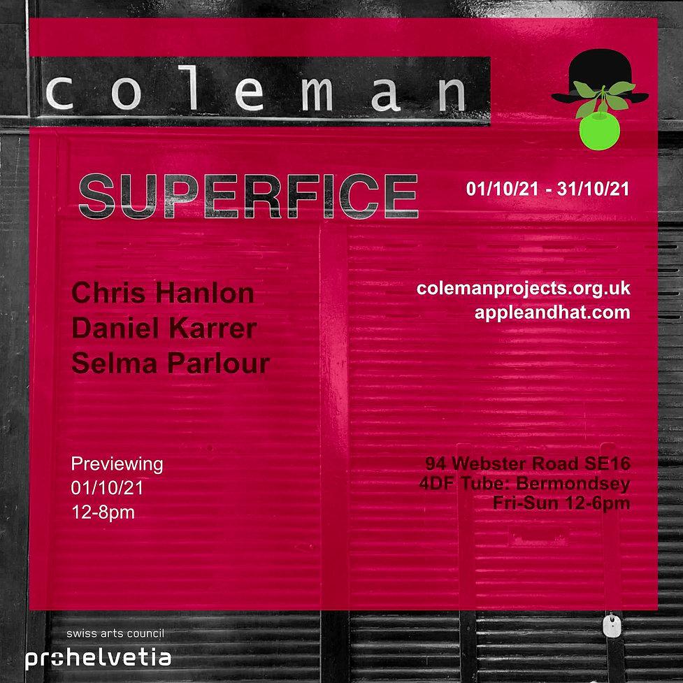 superfice-coleman-flyer-final.jpg
