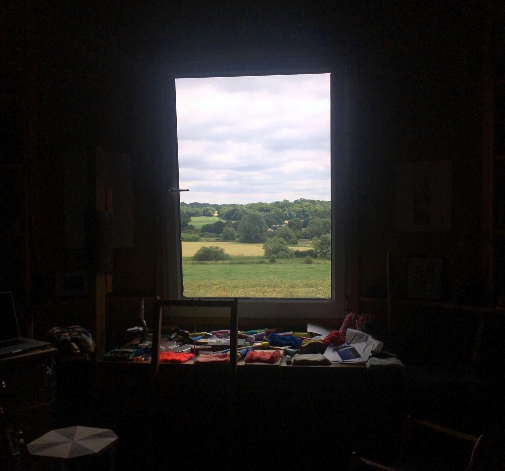 appleandhat_studio_visits_will_cruicksha