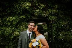 Wedding Flowers, Glasgow
