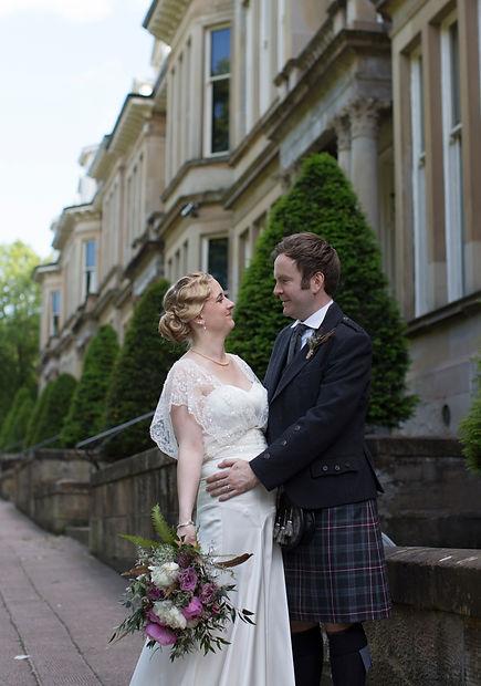 Carroll Bride and Groom.jpg