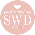 The Floral Design Boutique Reviews | Wedding Flowers Glasgow | Wedding Florist Glasgow