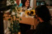 wedding_photography_glasgow_glasgow_simo