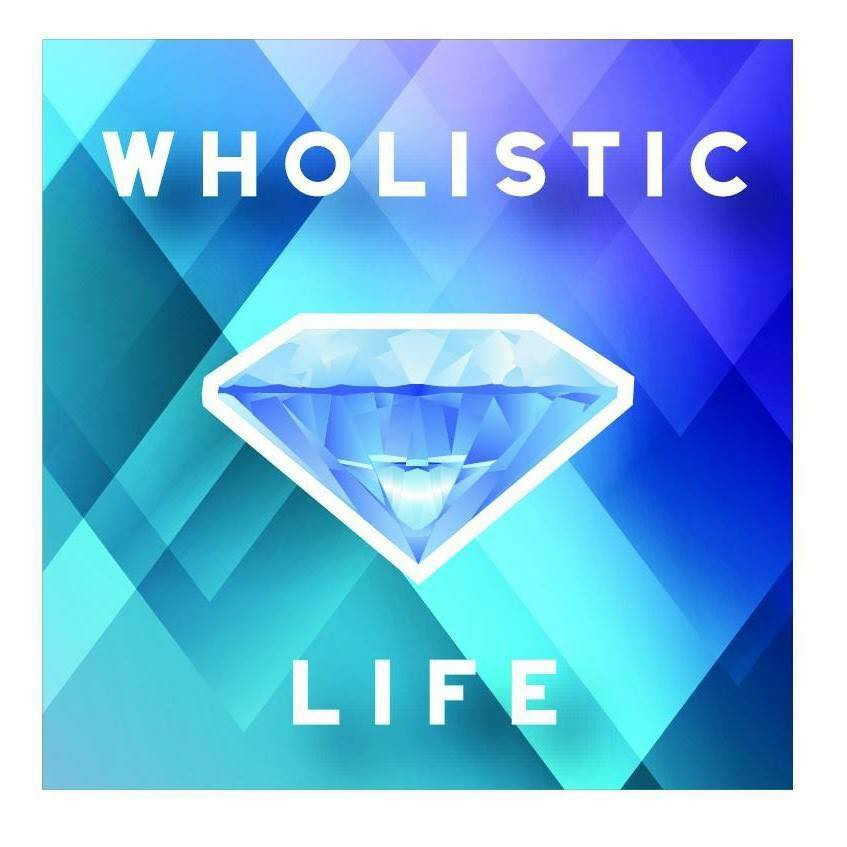 Wholistic Life Coaching for Kids