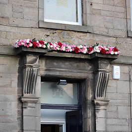 kinross job doorway.jpg