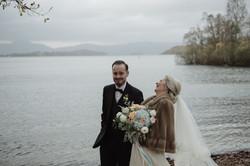 Wedding Specialist Florist