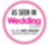 The Floral Design Boutique | Featured | Wedding Flowers | Wedding Florist | Wedding Flowers Glasgow | Wedding Flowers Scotland | Florist Scotland
