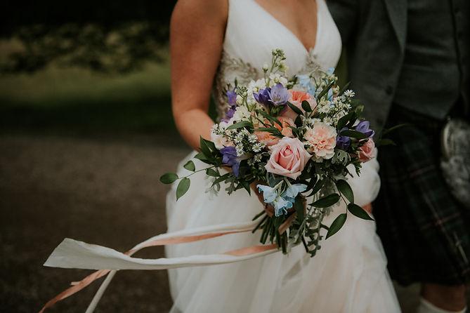 glasgow_wedding_photography_simonsstudio