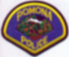 pomona police department