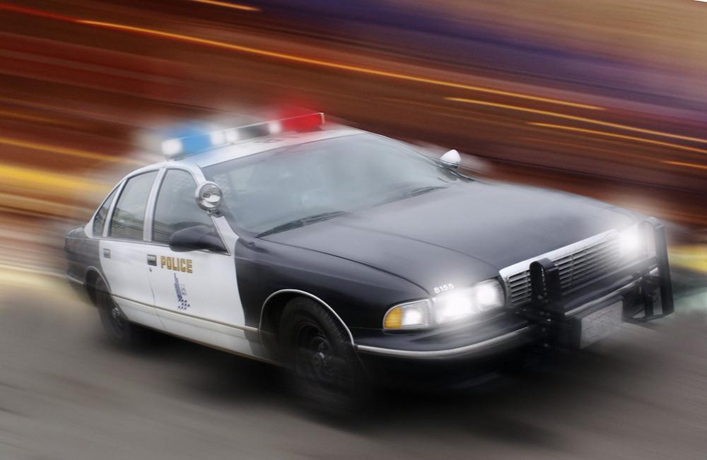 police-chase-pomona
