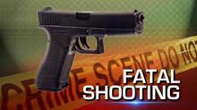 Man Shot With Pellet Gun in Fullerton