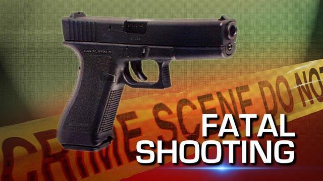shooting-fullerton