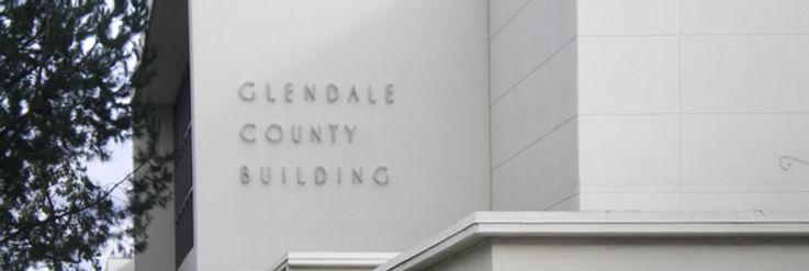 exclusive bail bonds glendale ca
