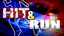 Hit and Run Leaves one in Critical Condition