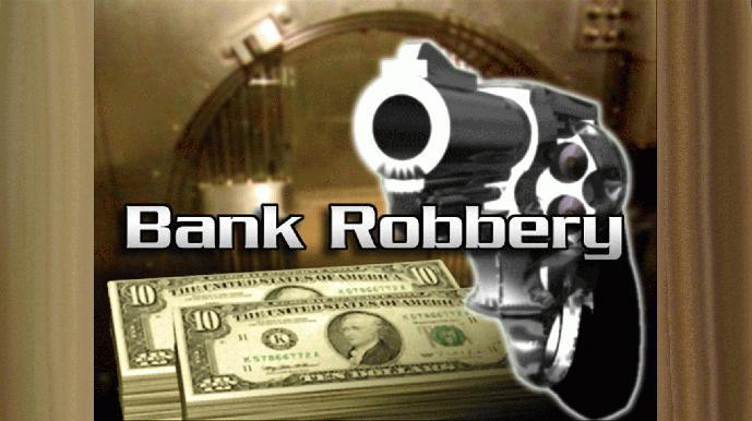 bank-robbery-hermosa-beach