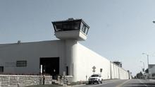 A dozen Prison Employees Put On Leave