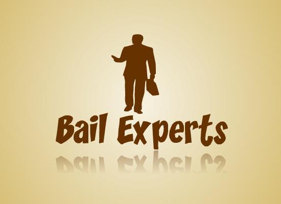 hermosa beach bail bonds