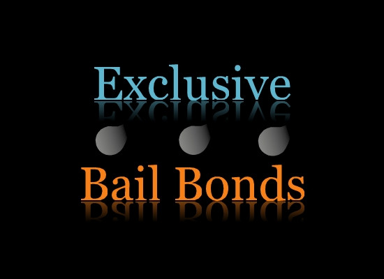 lakewood bail bonds