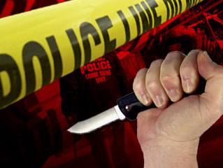 Man stabbed in Hermosa Beach