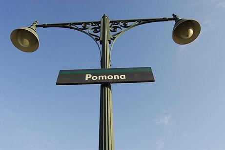 pomona-ca