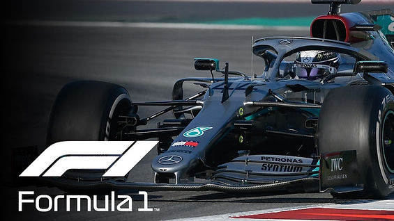 Formule 1 Grand Prix de Toscane.jpg