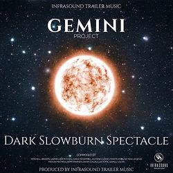 Gemini.jpeg