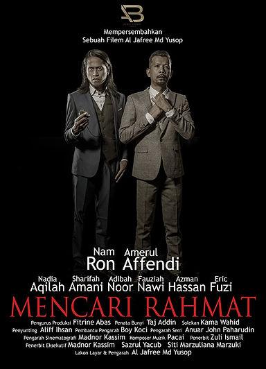 Mencari Rahmat Trailer Card.jpg