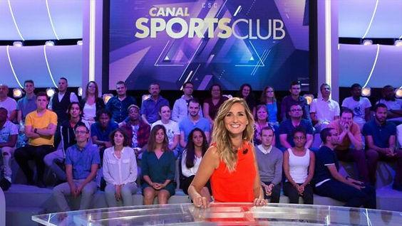 Canal Sport Club.jpg