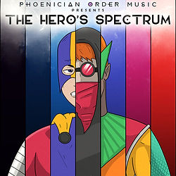 The Hero's Spectrum.jpg