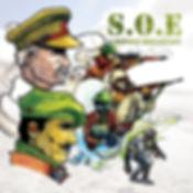 S.O.E front.jpg