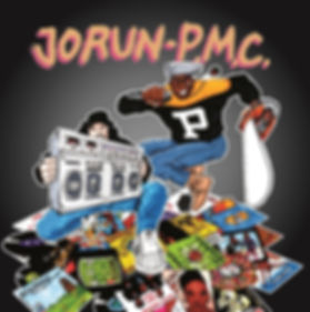 Jorun_PMC_front.jpg