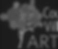 CSV Logo bw.png