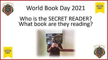 Secret Reader.JPG