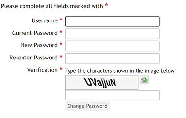 Password Change.PNG