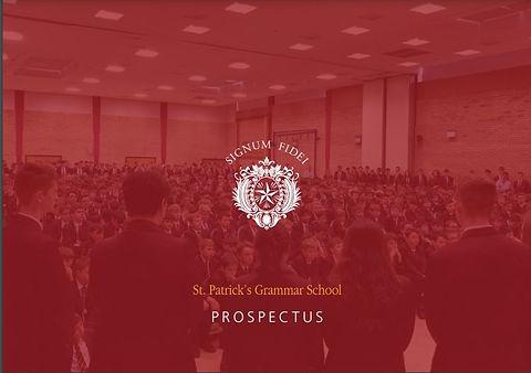 Prospectus 2021.JPG