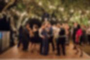 The Wedding DJ Company.jpg