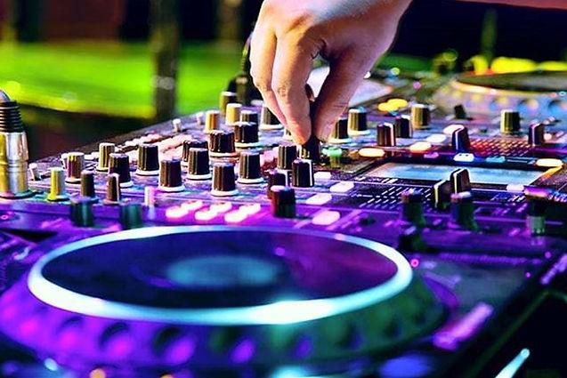 Silver State DJ Company.jpg