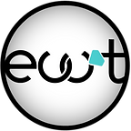 EWT%20Logo%20(circle)_edited.png
