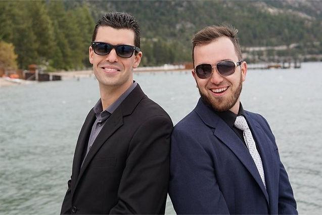 DJ Brock & Steele Weddings.jpg