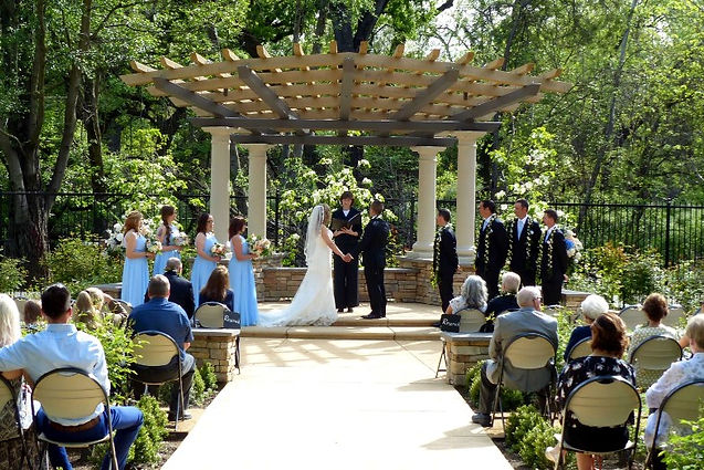 As You Like It Weddings (2).jpg