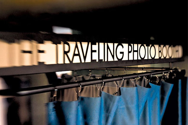 The Traveling Photo Booth.jpg